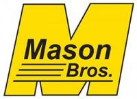 Image---MASON-BROTHERS-LOGO280