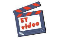 ETVideo_logo_190