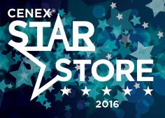 2016StarStore