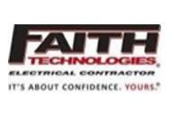 FaithTechnologies_189